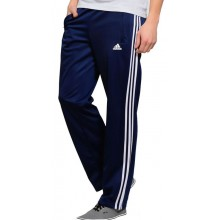 Sweat pants mens Adidas Essential 3S Track