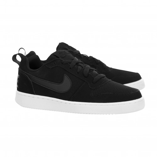 Sports womens shoes Nike Recreation Low