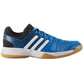 f699a145d05dcc Sports mens shoes Adidas Ligra 4 Blue