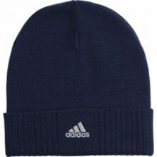 Winter hat Adidas ESS Corp Woolie