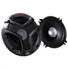 Car speakers JVC 200W CS-V518
