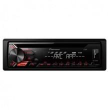 Car electronics car radio flacmp3wavwma pioneer deh 1900ub publicscrutiny Images