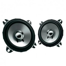Car speakers Kenwood 210W KFC-E1055
