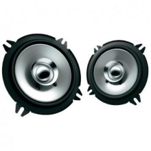 Car speakers Kenwood 250W KFC-E1355