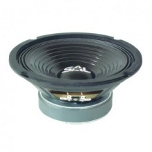 Speakers Subwoofer SAL 100W SPA2030