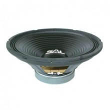 Speakers Subwoofer SAL 210W SPA3040