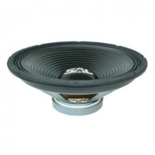 Speakers Subwoofer SAL 230W SPA4050