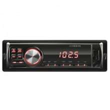 Car radio MP3/SD/SDHC/MMC SAL VB1000/RD
