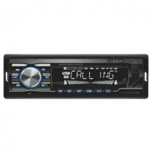 Car radio MP3/SD/SDHC/MMC SAL VB3100
