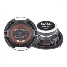 Car speakers SAL 2x90W WRX313