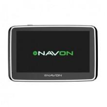 "GPS navigation Navon 4.3""-1"