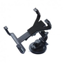 Universal holder for GPS