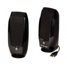 Speakers PC Logitech S-150 OEM 980-000029