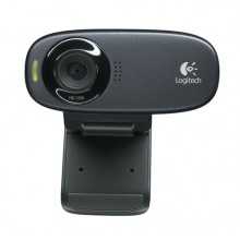PC camera Logitech C310 HD