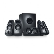 Speakers PC Logitech Z-506 Retail 980-000431