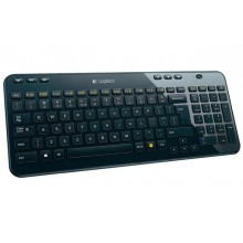 Wireless Keyboard K360 Retail 920-003097