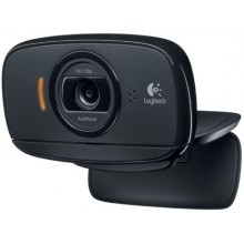PC Camera Logitech C525 HD 960-000722