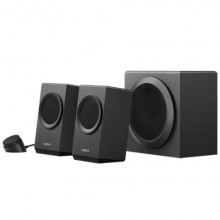 Speakers PC Logitech Z337 Bold Sound Bluetooth
