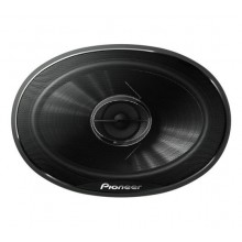 Car speakers Pioneer TS-G6932I  Elipsa