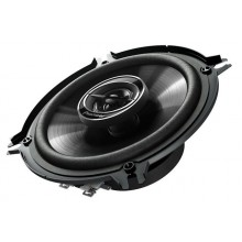 Car speakers Pioneer TS-G1333I