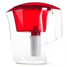 Filter a Jug for Water Kenwood Vega Red