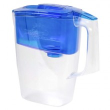 Filter a Jug for Water Kenwood Alfa Blue
