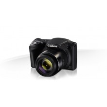 Digital camera Canon PowerShot SX420IS Black