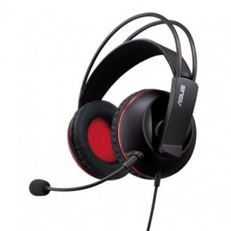 Headphones Asus Cerberus 5897858f2f