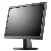 Monitor ThinkVision 22in LT2252p