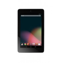 Tablet Asus ASUS-1A018A 3G