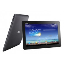 Tablet Asus ME102A-1B035A