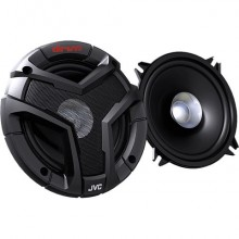 Speakers JVC CS-V518J