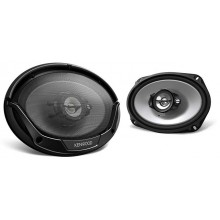 Speakers Kenwood KFC-E6965