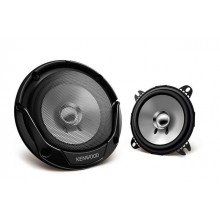 Speakers Kenwood KFC-E1055