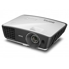 Visual projector Benq W750 HD
