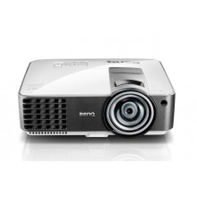 Visual projector Benq MW820ST