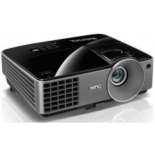 Visual projector Benq MX525