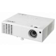 Visual projector Acer H6510BD