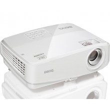 Visual projector Benq MW526E