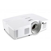 Visual projector Acer X133PWH