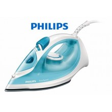 Iron for laundry Philips GC1028/20