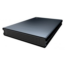 "HDD Rack MS Industrial 2,5"" USB 2.0 Zone 2"