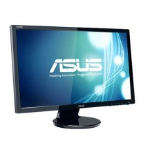 Monitor 24 Asus VE248HR 1ms VGA/DVI/HDMI