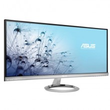 Monitor 29 Asus MX299Q IPS DVI/HDMI-MHL/DP
