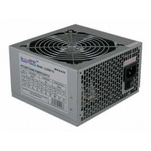 Power Supply MS Industrial LC420H-12