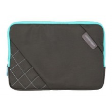 Case for tablet MS Industrial TBL-034 8""