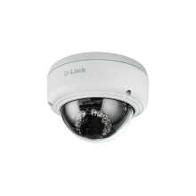 Video surveillance camera D-Link DCS-4602EV