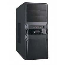Desktop MSGW Orion 110 J1800/DUAL CORE J1800/2GB/320GB