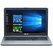 Notebook Asus X541NA-GO125