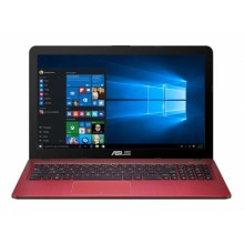 Notebook Asus X541NA-GO134